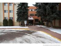 LOCATION!UPDATED 1344 SQ FT 2 BEDROOM CONDO IN SOUTHVIEW VILLAS!