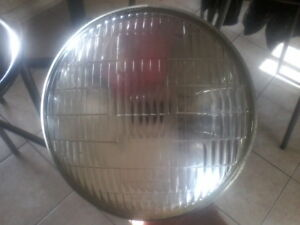 kawasaki sealed headlite