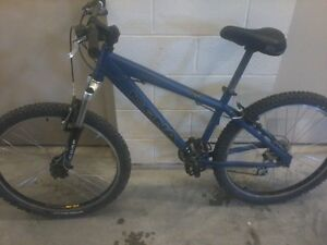 Kona Buy Or Sell Mountain Bikes In London Kijiji Classifieds