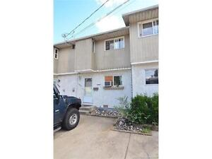 Great 3 Bed Townhouse for rent Nov 1st