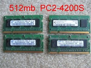 Computer ram for Sale – New & used – for laptop-desktop-servers