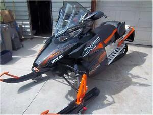 2016 ARCTIC CAT SLED SALE, MANY MODELS! FREE TRAIL PASS! Peterborough Peterborough Area image 12