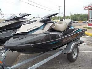 2016 SEA DOO GTI LIMITED 155