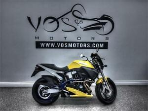 2000 Buell X1 Lightning - V3141NP - Financing Available