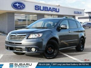 2014 SUBARU TRIBECA LIMITED