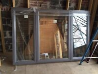 BRAND NEW WINDOWS - CHEAP - ORDERED EXTRA