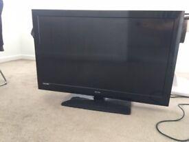 40 Inch HD LCD TV