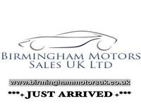 2006 (06 Reg) Hyundai Matrix 1.6 GSI 5DR MPV GREY + LOW MILES