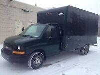 Local cheap junk removal company,,,(416) 829 8926