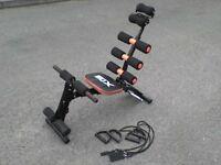 gym Exercise Machine XN8 Sports gear - Heathrow