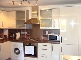 Well Presented Two Double Bedrooms & Two Bathrooms Apartment located in Greenford Broadway