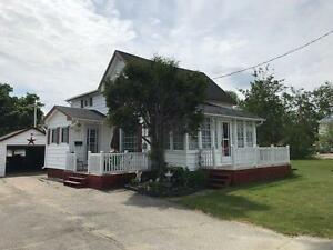 587 Newcastle Blvd $114,500 MLS# 02807068