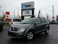 2012 Dodge Journey SXT ONLY $19 DOWN $57/WKLY!!