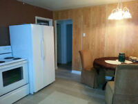 $500 1 Room available in a 3 bedroom apartment near downtown