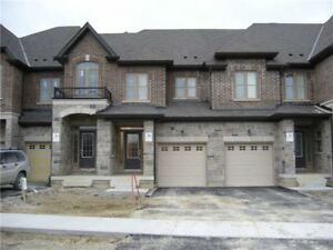 East Gwillimbury Town House Town Home for Rent Lease