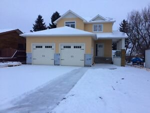 Coaldale House for Sale
