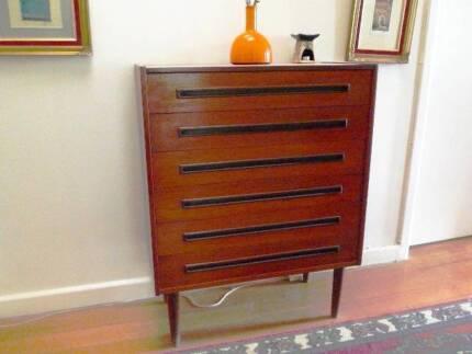 furniture restore est 1956