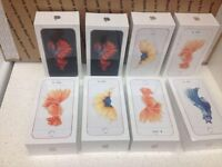 IPhone 5c ee virgin can deliver
