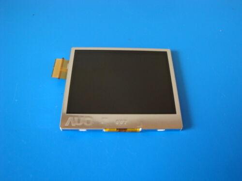 GENUINE OLYMPUS X-560WP LCD SCREEN DISPLAY FOR REPLACEMENT REPAIR PART