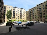 Very Chic & Spacious 1-Bed Flat in Shad Thames for Rent
