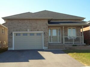 4 Bedroom House in West End