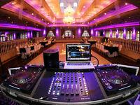 TOP 40,PUNJABI DJ,BOLLYWOOD DJ,PAKISTANI DJ
