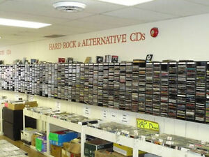 CHUMLEIGHS VIDEO GAMES, SYSTEMS, MOVIES BUY SELL TRADE 876-0255 Peterborough Peterborough Area image 3