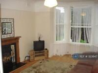 2 bedroom flat in London, London, NW6 (2 bed)