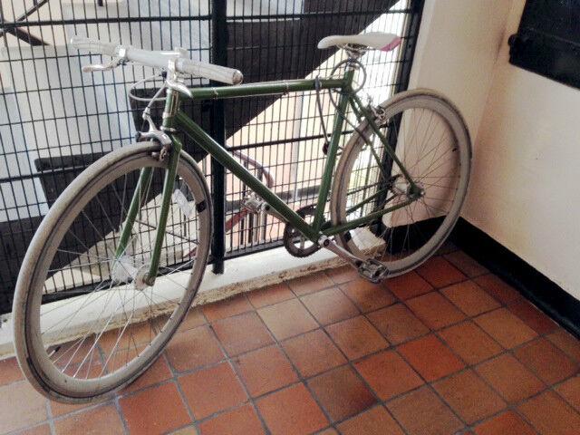 Rennrad Archive - Biciclette Pescatore