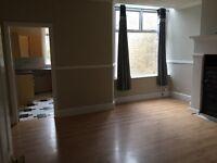 3 bedroom house in Accrington Road, Blackburn