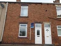 2 bedroom house in Magdalene Place, FERRYHILL, DL17