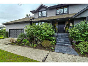 $9975	(ORCA_REF#3488C)***LUXURIOUS, contemporary Dunbar house VI