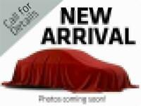 2012 Kia Sorento 2.2 CRDI KX-2 5d 195 BHP Estate Diesel Automatic