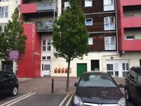 SPACIOUS ONE BEDROOM FURNISHED APARTMENT - ALPERTON/WEMBLEY