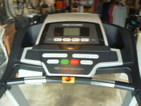 ProForm Performance 650 Treadmill