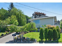 Yes, you can Rent 2 OWN this beautifully reno'd Abbotsford home!