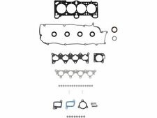 For 2006-2011 Hyundai Accent Head Gasket Set Felpro