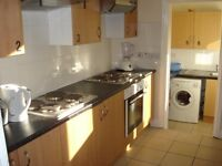 Charming single room in South Norwood. ALL BILLS INCLUDED
