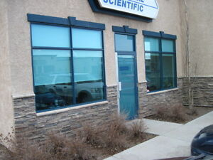 Sherwood Pk. offices or Retail 1800 + Strathcona County Edmonton Area image 2