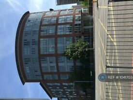 2 bedroom flat in Lee Bank Middleway, Birmingham, B15 (2 bed) (#1041703)