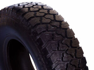 lt245-75-16 techno ultra traction 10 ply