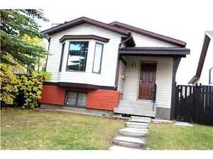 Taradale Northeast Full House with Basement for $1500 Rent