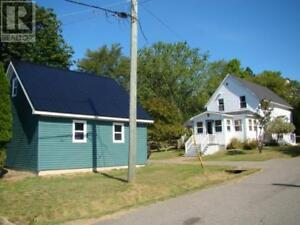 126 Adolphus Street Saint Andrews, New Brunswick