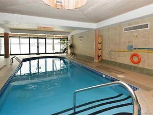 Waterfront condo! Great space! Lovely view!  SOLD! West Island Greater Montréal image 8