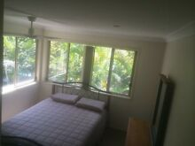 Room for rent Varsity Lakes All bills Included Varsity Lakes Gold Coast South Preview