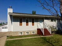 House For Sale North Battleford MLS#536546