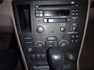 2004 Volvo V70 xc All Wheel Drive Kitchener / Waterloo Kitchener Area image 12
