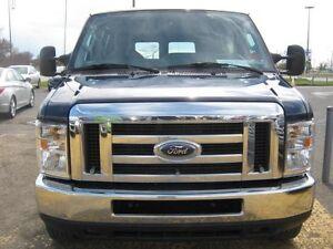 2011 Ford Econoline Cargo Van Commercial ** nouvel arrivage phot