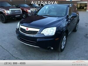 ***2008 SATURN VUE XR***AUTO/FULL/PROPRE/438-820-9973.