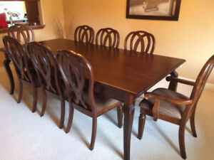 Post Your Classified Or Want Ad In Barrie Dining Tables Sets Its Fast And Easy